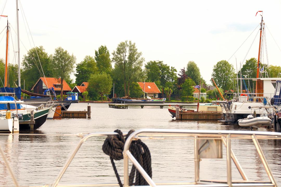 jachthaven 1